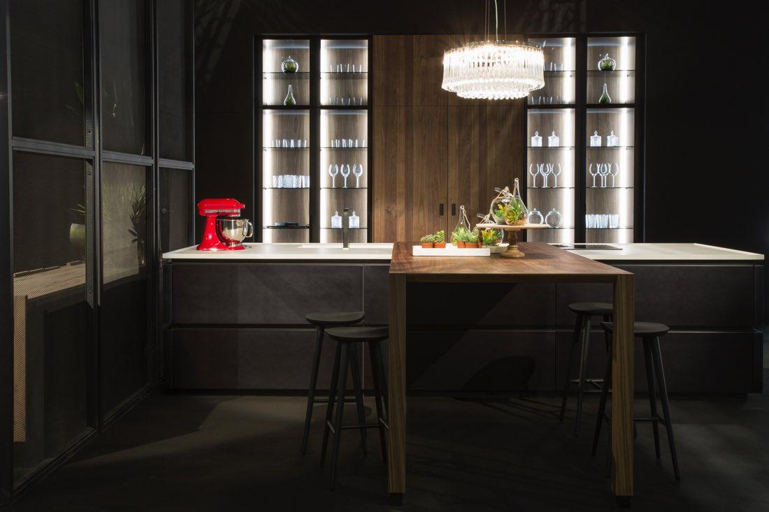 outlet cucine reggio emilia