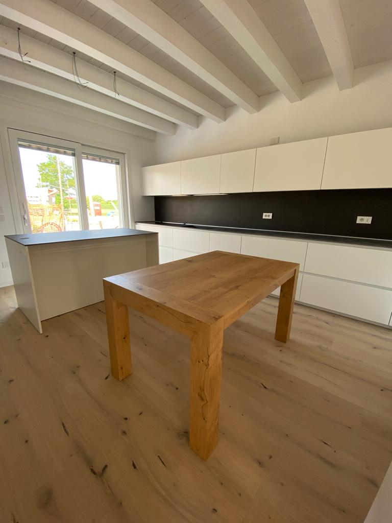 Progettazione Cucine Ferrara