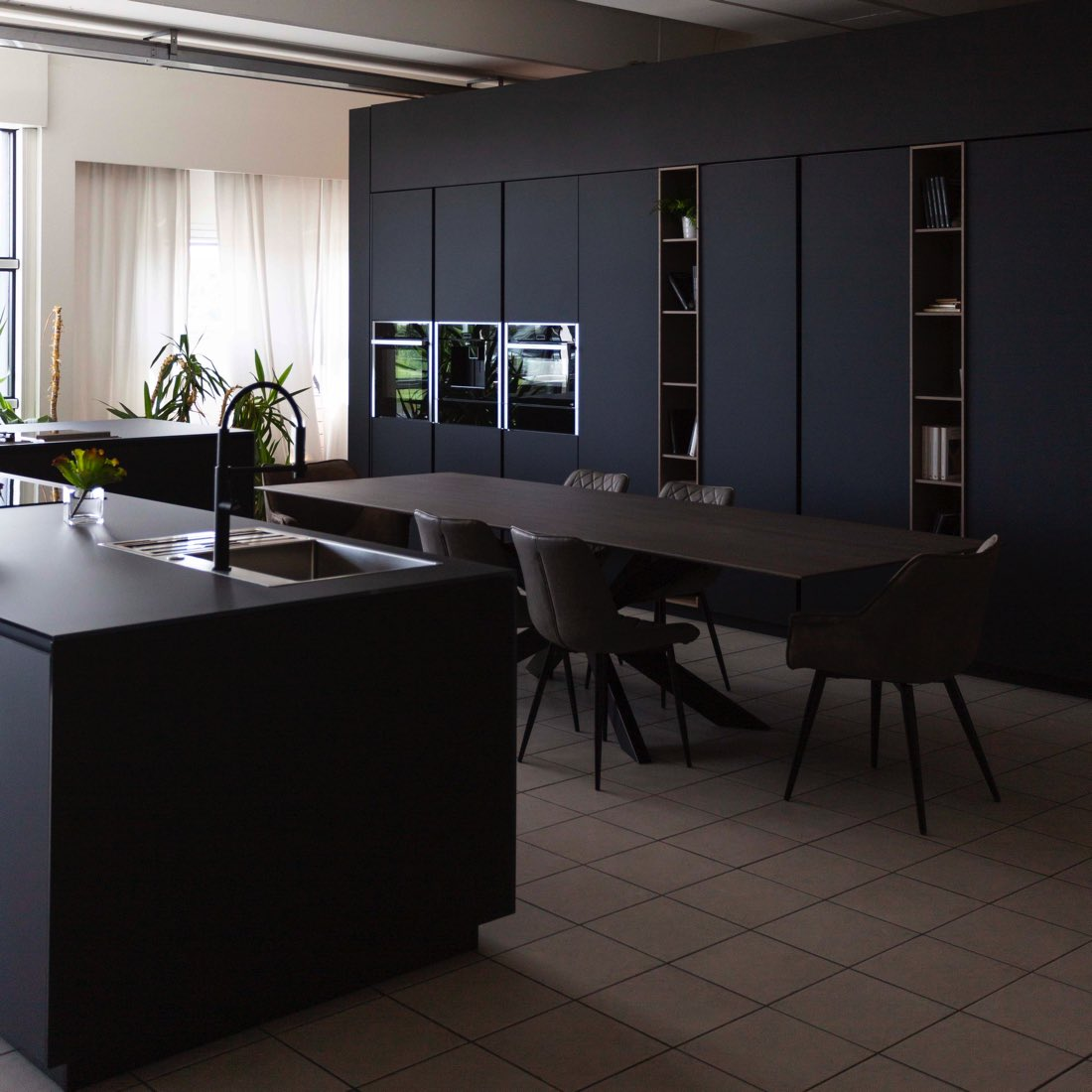 outlet cucine piacenza