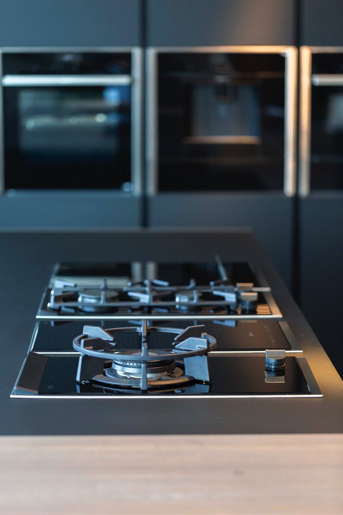 outlet cucine rimini